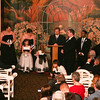 Doug&Alicia_02_Ceremony-32