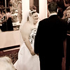 Doug&Alicia_02_Ceremony-51