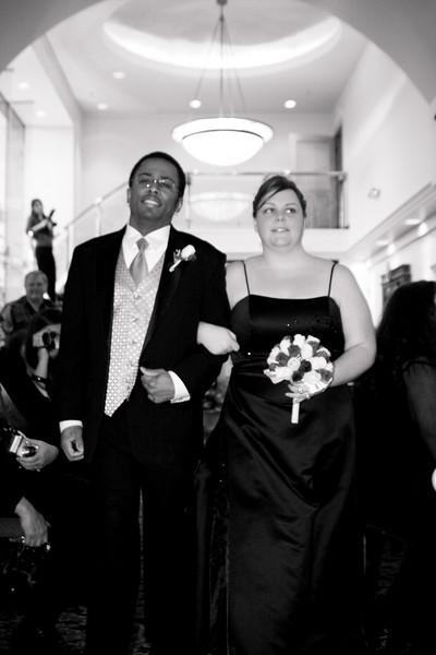 Doug&Alicia_02_Ceremony-16