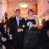 Doug&Alicia_02_Ceremony-10