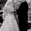 Doug&Alicia_02_Ceremony-62
