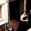Doug&Alicia_02_Ceremony-6