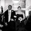 Doug&Alicia_02_Ceremony-15