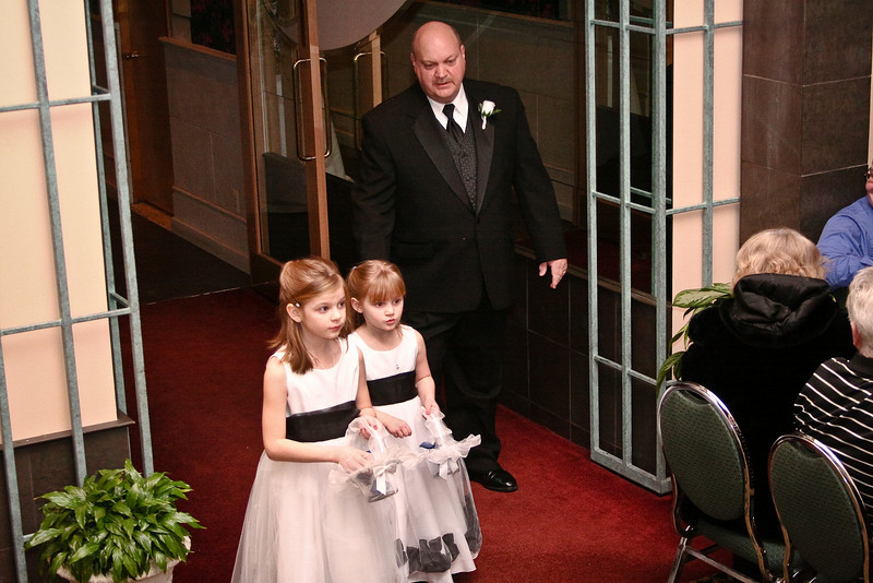 Doug&Alicia_02_Ceremony-18