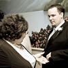 Doug&Alicia_02_Ceremony-126