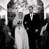 Doug&Alicia_02_Ceremony-81