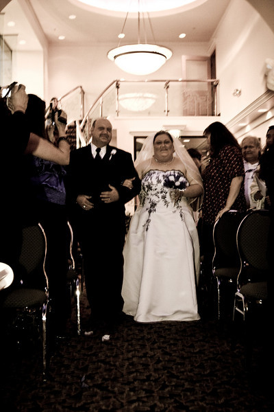 Doug&Alicia_02_Ceremony-41