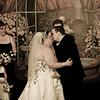 Doug&Alicia_02_Ceremony-69