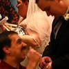 Doug&Alicia_02_Ceremony-142