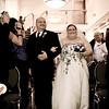 Doug&Alicia_02_Ceremony-43
