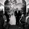 Doug&Alicia_02_Ceremony-80