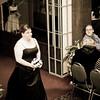 Doug&Alicia_02_Ceremony-12
