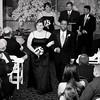 Doug&Alicia_02_Ceremony-94