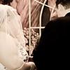 Doug&Alicia_02_Ceremony-67