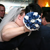 Doug&Alicia_02_Ceremony-143