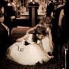 Doug&Alicia_02_Ceremony-90