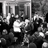 Doug&Alicia_02_Ceremony-99