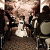 Doug&Alicia_02_Ceremony-88