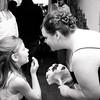 Doug&Alicia_02_Ceremony-151