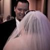 Doug&Alicia_02_Ceremony-70