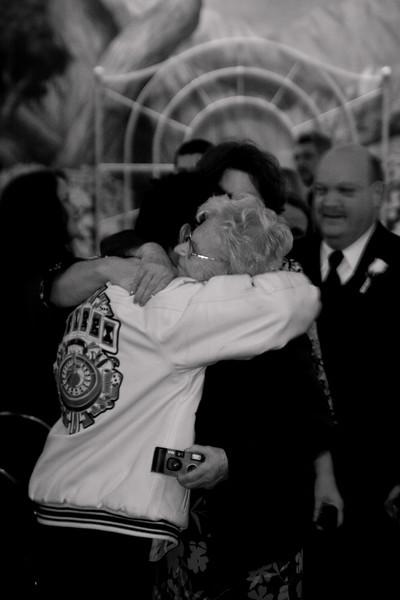 Doug&Alicia_02_Ceremony-100