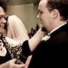 Doug&Alicia_02_Ceremony-110