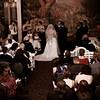 Doug&Alicia_02_Ceremony-71