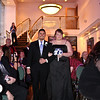 Doug&Alicia_02_Ceremony-9
