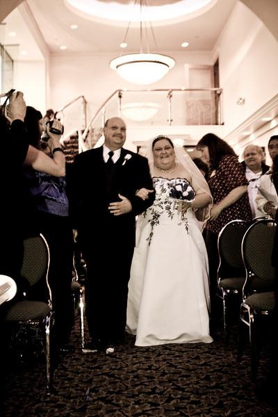 Doug&Alicia_02_Ceremony-42