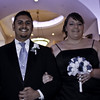 Doug&Alicia_02_Ceremony-11