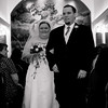 Doug&Alicia_02_Ceremony-83