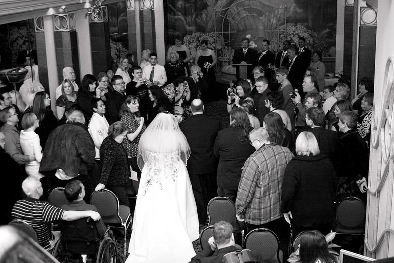 Doug&Alicia_02_Ceremony-39