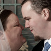 Doug&Alicia_03_Formals-Trancend_8GB_300x-3220