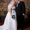 Doug&Alicia_03_Formals-Trancend_8GB_300x-3251