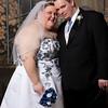 Doug&Alicia_03_Formals-Trancend_8GB_300x-3245