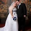 Doug&Alicia_03_Formals-Trancend_8GB_300x-3253
