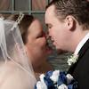 Doug&Alicia_03_Formals-Trancend_8GB_300x-3236