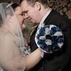 Doug&Alicia_03_Formals-Trancend_8GB_300x-3229