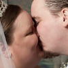 Doug&Alicia_03_Formals-Trancend_8GB_300x-3235