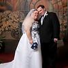 Doug&Alicia_03_Formals-Trancend_8GB_300x-3248