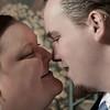 Doug&Alicia_03_Formals-Trancend_8GB_300x-3221