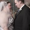 Doug&Alicia_03_Formals-Trancend_8GB_300x-3224