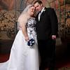 Doug&Alicia_03_Formals-Trancend_8GB_300x-3252