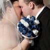 Doug&Alicia_03_Formals-Trancend_8GB_300x-3237