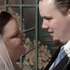 Doug&Alicia_03_Formals-Trancend_8GB_300x-3223