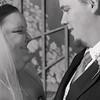 Doug&Alicia_03_Formals-Trancend_8GB_300x-3218