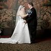 Doug&Alicia_03_Formals-Trancend_8GB_300x-3231