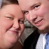 Doug&Alicia_03_Formals-Trancend_8GB_300x-3255