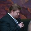 Doug&Alicia_04_Reception-Trancend_8GB_266x-3770