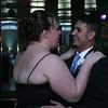Doug&Alicia_04_Reception-Trancend_8GB_266x-3975